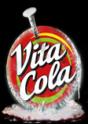 Vita Cola